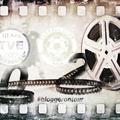 Az ajkai (siker)film forog tovább