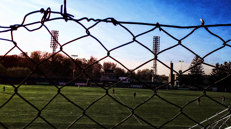 vac_stadion.jpg
