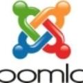 Megjelent a Joomla 1.5 stabil verziója