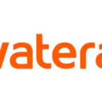 Ellopják a Vatera-felhasználók fiókjait