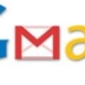 Mit tehetünk, ha nem érhető el a Gmail weboldala?