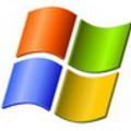 Hasznos XP billentyűkombinációk
