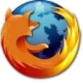 Március 22-én jön a Firefox 4.0 végleges verziója
