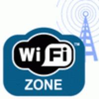 ITport.hu: Wifit biztonságosan - hálózatüzemeltetőknek 2. rész