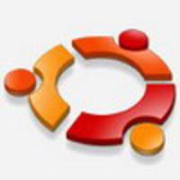 Napi számítógéphasználat korlátozása Ubuntun