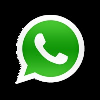 Hanghívással bővül a WhatsApp