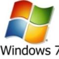 Már csak egy hétig használható a Windows 7 RC!