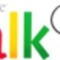 A Google Talk használata telepítés nélkül