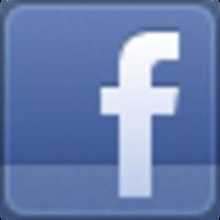 Itt a Facebook film előzetese