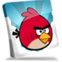 Angry Birds a Chrome böngészőben, ingyen