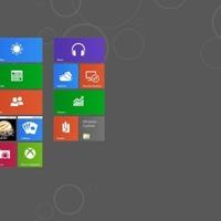 Ingyenesen letölthető a Windows 8 RTM