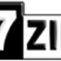 7-zip tömörítő