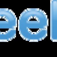 Meebo IM: csevegés bárhonnan, szoftver nélkül