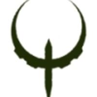 Quake Live: Megkezdődött a nyílt béta tesztelés