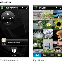 Symbian^4 képek