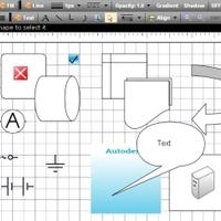 Online vektoros rajzprogram