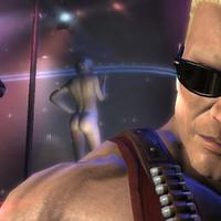 A Duke Nukem Forever hivatalos gépigénye + trailer