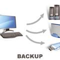 Hova érdemes menteni a fontos adatokat? RAID, NAS, optikai lemez, felhő?