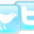 Google-jelenlét a Twitteren