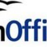 OpenOffice / OxygenOffice