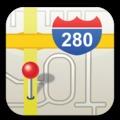 Google Maps: BKV útvonaltervező böngészőben, iPhone-on és Androidon
