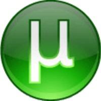 Elkészült a uTorrent legújabb, 1.8-as verziója