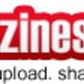 A világ legnevesebb magazinjai digitalizálva és ingyen
