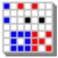 DesktopOK: Ikonok pozíciójának mentése és visszaállítása