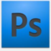 Videók a Photoshop CS5 új képszerkesztő eszközeiről