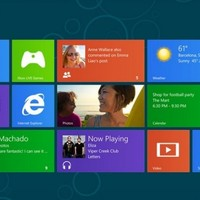Letölthető a Windows 8 Release Preview