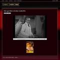 Filmklasszikusok a neten, ingyen