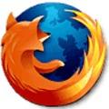 Hasznos Firefox billentyűkombinációk