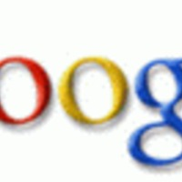 Google: Keresés weboldalakon belül