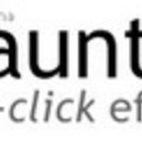 Techline: Több ezer képi hatás online és ingyen
