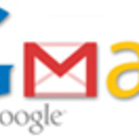 Gmail: vége a béta korszaknak