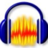 Audacity: ingyenes, több-platformos hangszerkesztő