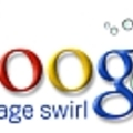Google Labs: Image Swirl képkereső