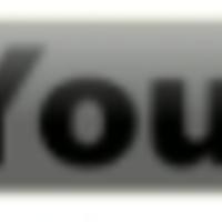 Youtube videók letöltése extra szoftverek nélkül