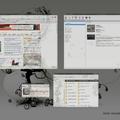 DExposE2: könnyű navigáció a futó alkalmazások között