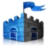 Megjelent a Microsoft ingyenes víruskeresője