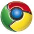 A Chrome irányítása gyorsbillentyűkkel