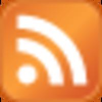 Extra.hu - Joomla javítások