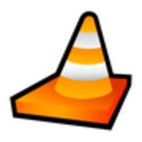 Letölthető a VLC player legújabb 0.8.6e változata