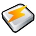 Megjelent a Winamp 5.54-es verziója