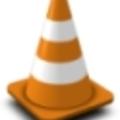 Letölthető a VLC 1.0