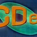 CDex - Audio CD-ből mp3