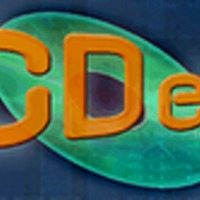 CDex - Audio CD-ből mp3