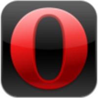 Megjelent az iPhone-os Opera Mini