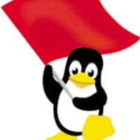 Felszámolták a második legnagyobb Linux-disztribútort
