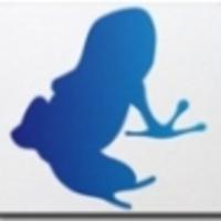 Azureus: P2P korlátozás kijátszása